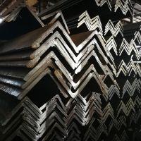 现货供应国标莱钢Q345B低合金角钢5#-20#规格齐全工程钢结构热镀锌角钢