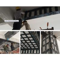 优质粘钢胶配比-批发商_质量保证
