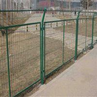 河道防护网 水库围栏网 框架护栏网定做
