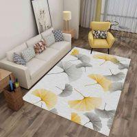 河南地毯厂家集中地生产直销款式尺寸定制全国发货
