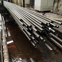 正品鞍钢耐磨精密管 40r精密管现货供应