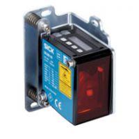 WTB2S-2P3110西克SICK现货传感器