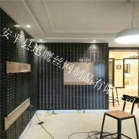 精品瓷砖展示架 石材展具 大理石货架 陶瓷架子厂家
