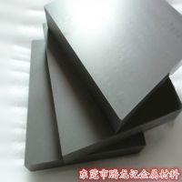 现货供应日本进口钨钢板 日本住友KD20钨钢板 高硬度kd20钨钢圆棒