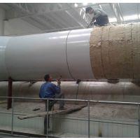 屋面岩棉板施工报价 龙骨填充保温岩棉板NC09