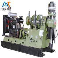 供应XY-5型岩芯钻机、XY-5型勘探钻机 岩心钻机价格 千米钻机型号