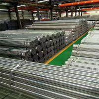dn25镀锌管_上海厂家直销 镀锌管 热镀锌钢管 热镀管 镀锌圆管 规格齐全