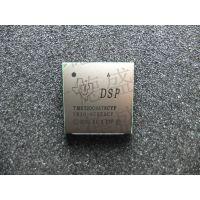 TMS320C6678ACYPA TI 集成电路IC 嵌入式处理器