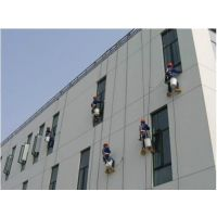 企石防水补漏服务工程公司,专业防水补漏,伸缩缝补漏。