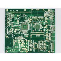 南亚PCB线路板 陶瓷线路板专业生产厂家