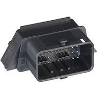 莫仕Molex连接器5007620481优势供应