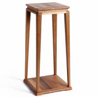 少许家具之新中式家具实木桌椅