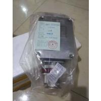 重庆煤科院GTH1000G管道用一氧化碳传感器