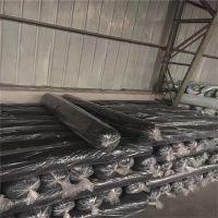 环保检查用网 盖土网厂家 盖煤绿色防尘网