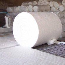 锻造炉保温隔热用含锆硅酸铝纤维模块 含铬陶瓷纤维模块