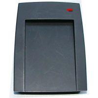 ID读卡器 网吧读卡器id读写器usb读卡器id刷卡机EMID发卡器