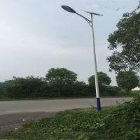 鄂州二体太阳能路灯多少钱