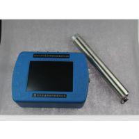 YZG360矿用随钻轨迹深度测量仪