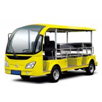 云南燃油观光车哪里有卖,昆明汽油观光车性价比高,景区游览汽油观光车销售