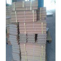 纸护角生产-繁昌纸护角-芜湖博顺(查看)