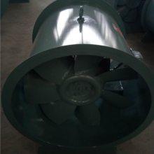 德州益瑞现货充足-低噪声轴流风机原理-广西低噪声轴流风机