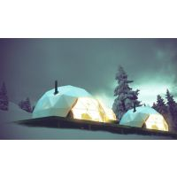 低价提供展览帐篷、促销活动帐篷 车展篷房 卡帕铝合金大棚