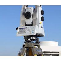 广西南宁索佳全站仪NET1AXII全自动三维测量系统