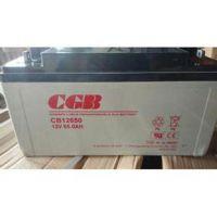 CGB蓄电池CB12400S规格价格及质量怎么样