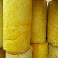 商丘市供应一立方防腐管道专用硅酸铝管10公分