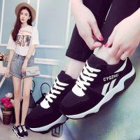 鞋女温州跑步鞋风,,网布鞋运风,运动鞋,舞蹈鞋鞋女鞋女式运动风