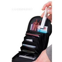 touch purse 多功能迷你苹果手机包 手拿零钱包 创意斜跨钱包批发