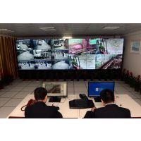 惠州智慧工地远程视频监控系统厂家