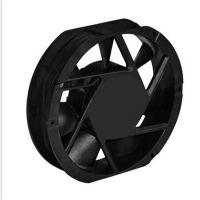 充电桩用散热风扇MX17040AB直流风扇12V