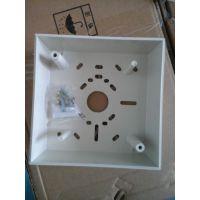 盛赛尔SMB500模块安装盒