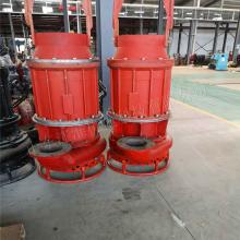 哈尔滨排渣泵 山东江淮泵业优级选择 专业可靠