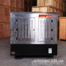 400安柴油发电电焊机组380V发电机