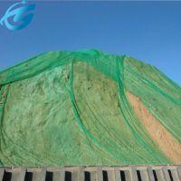 聚酯建筑工地防尘网 2针绿色防尘网