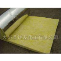 玻璃棉制品加盟销售_阳春市玻璃棉卷毡电话