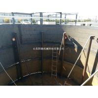厂家供应 UASB反应器 ic 厌氧反应器 阳驰环保机械