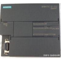 西门子CPU 224XP 紧凑型设备