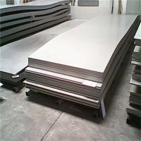 无锡310S不锈钢板、耐热耐高温不锈钢板批发零售