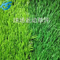 人工背景墙面草坪 工地绿化围挡