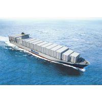 美国FBA海运发货就找保时运通国际物流