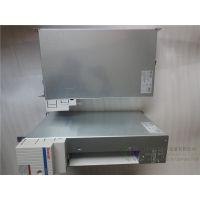 R911317797 RKB0013/00.25力士乐伺服电缆-工控伺服驱动集成配件