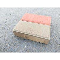 透水砖,植草砖,建菱砖