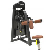 山东德州宁津县 商用健身器材 室内运动 组合力量器械 肩部推举训练器