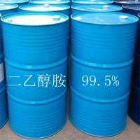 山东现货德国巴斯夫二乙醇胺DEA原装进口 国产二乙醇胺工业级99.5含量