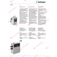意大利Elektrogas LD系列拧紧控制器 千万库存