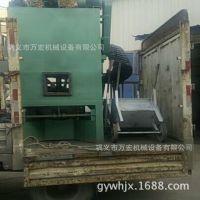 供应环保除尘炒灰机 高效热灰分离机 铜锌铝灰回收设备 型号齐全
