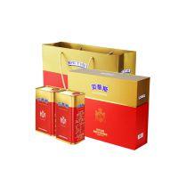 河南贝蒂斯橄榄油营销中心郑州总代理批发团购